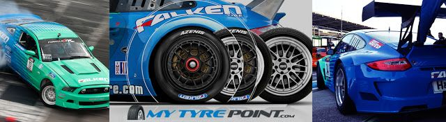 Tyre Seller: Increase the life of your tyre with proper storage...