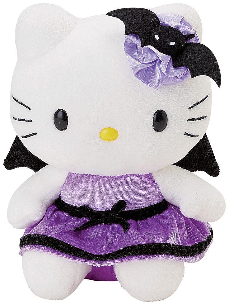 Maries Manor Hello Kitty: 25+ Unique Hello Kitty Games Ideas On Pinterest