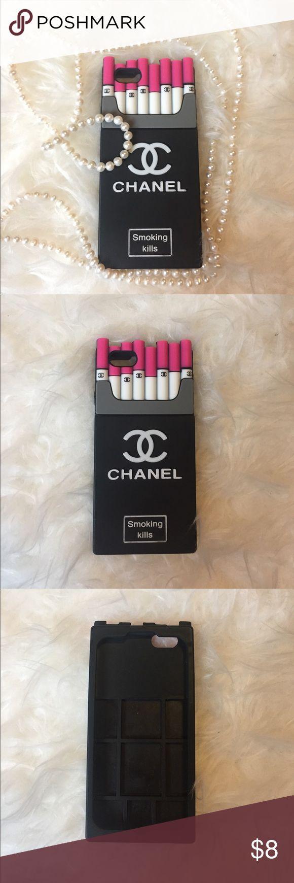 best 25 chanel phone case ideas on pinterest chanel