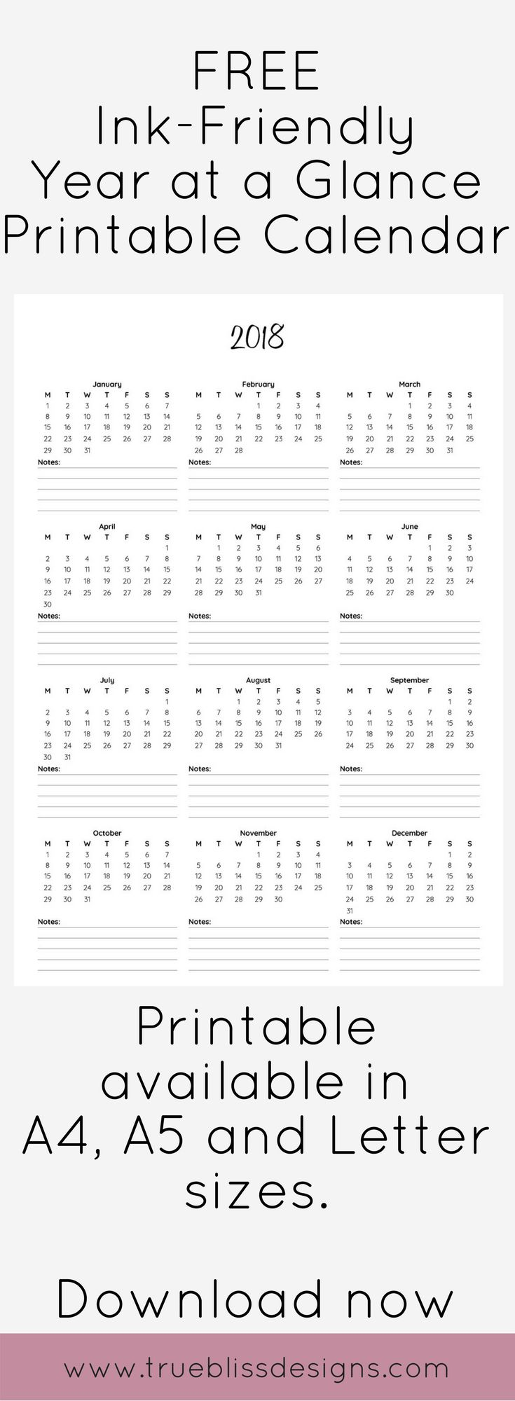 Year Calendar Year : Unique year planner ideas on pinterest bullet