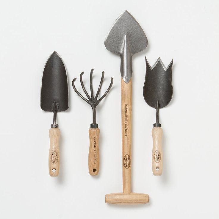 25+ Best Ideas About Traditional Gardening Hand Tools On Pinterest