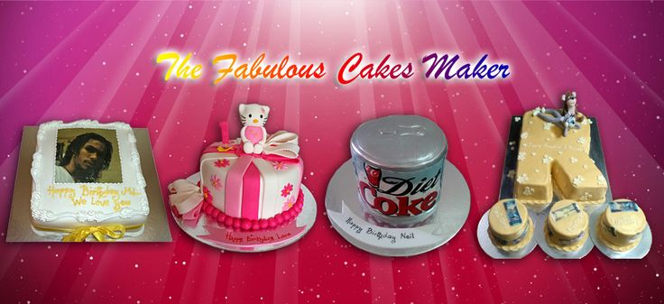 Cakes Inn Dubai delivered best cakes in Dubai. Order 1st Birthday Cake, Cupcake, Wow Cake, Corporate Cake, Wedding Cake, and Fresh Cakes Now. Dubai Best house of cake.