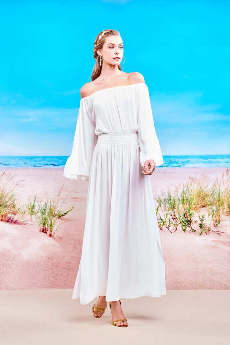 Funky Nicole Miller Kimberly Bridal Gown Festooning - All Wedding ...