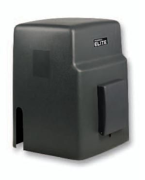 Industrial quality with a residential price tag. You simply can't go wrong with this sliding gate motor: ELITE sl3000ul8 1/2hp slide gate operator
