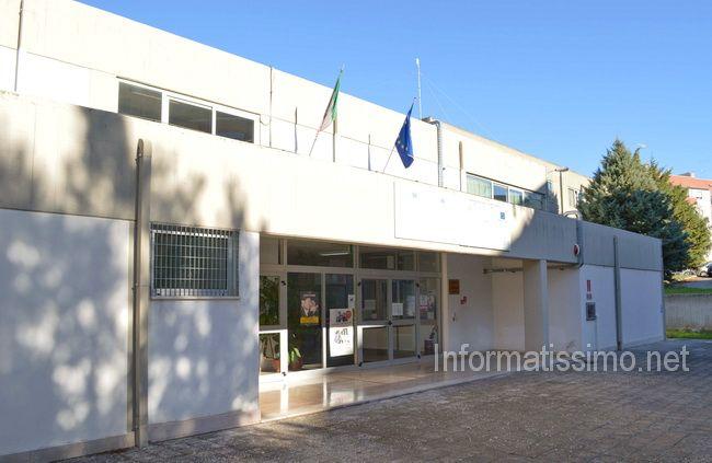 L'IISS Agherbino realizzerà i loghi per il Comune di Putignano