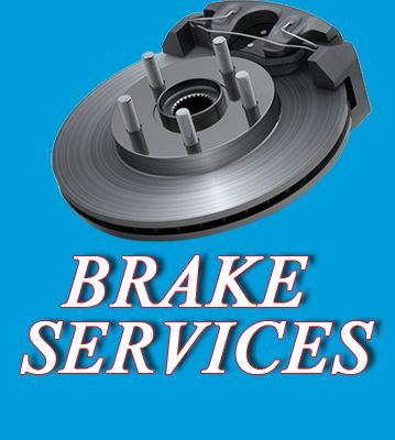 Trade Price Tyres Provide Best Brake Repairs Service in Newport at Cheap Price. We are Best in Brake Pad Replacement Newport.
