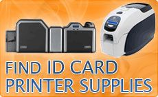 supplies (template) for more details: http://www.idcardprintersavings.com/HID-Proximity-Cards-s/155.htm