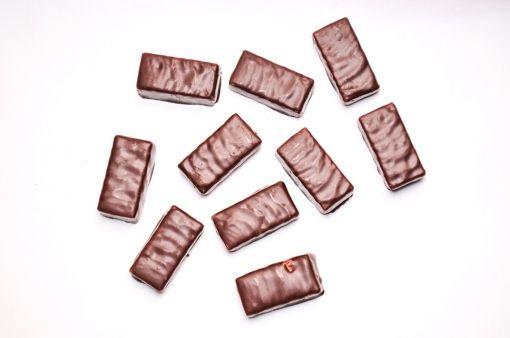 Ne bízd másra! Készíts csokit magadnak