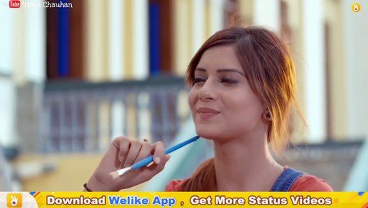 whatsapp status video song download dailymotion