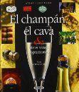 El champán, el cava & otros vinos espumosos : atlas ilustrado, por Tom Stevenson. http://almena.uva.es/search~S1*spi/?searchtype=t&searcharg=el+champan&searchscope=1&SORT=D&extended=0&SUBMIT=Buscar&searchlimits=&searchorigarg=dVinos+y+vinificaci%7B226%7Don L/Bc 663.2 STE cha