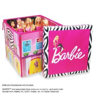 The Most Popular Christmas Toys and Gifts for 8 Year Old Girls in 2012 - 2013