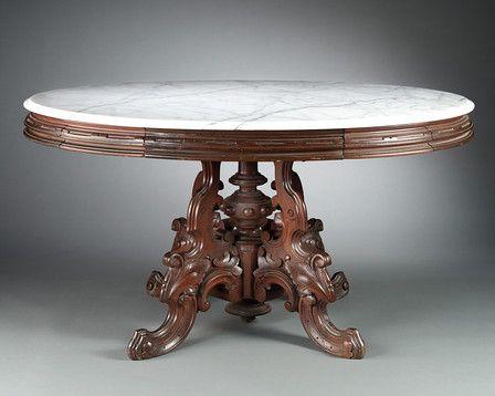 514 best BF Antique Furniture images on Pinterest