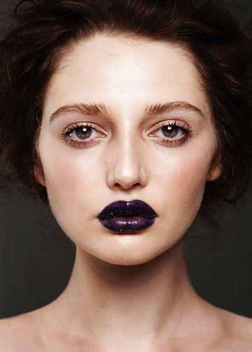 Sophie Robertson Makeup-hair stylist