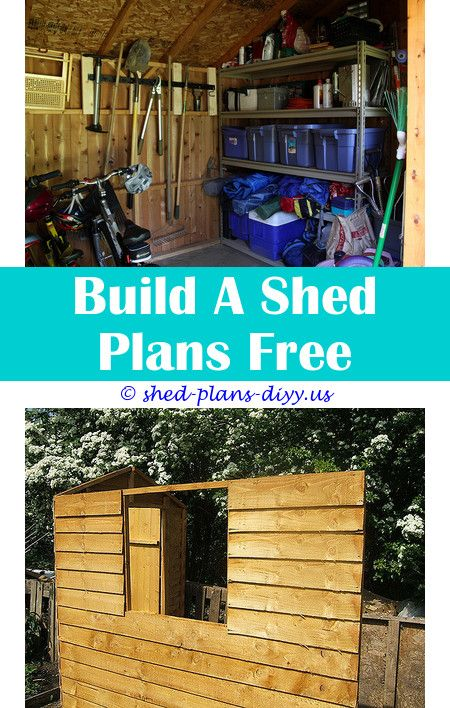 8x8 Lean To Shed Plans Cheap Wood Shed Plans Building Plans For Shed