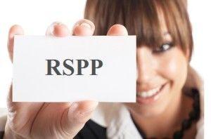 RESPONSABILE DEL SERVIZIO DI PREVENZIONE E PROTEZIONE Possiamo assumere il ruolo di RSPP, ovvero del professionista esperto in sicurezza, in protezione e prevenzione.