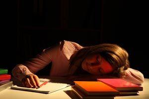 Guia para combatir el cansancio con soluciones naturales. Remedios caseros para reducir el cansancio o fatiga