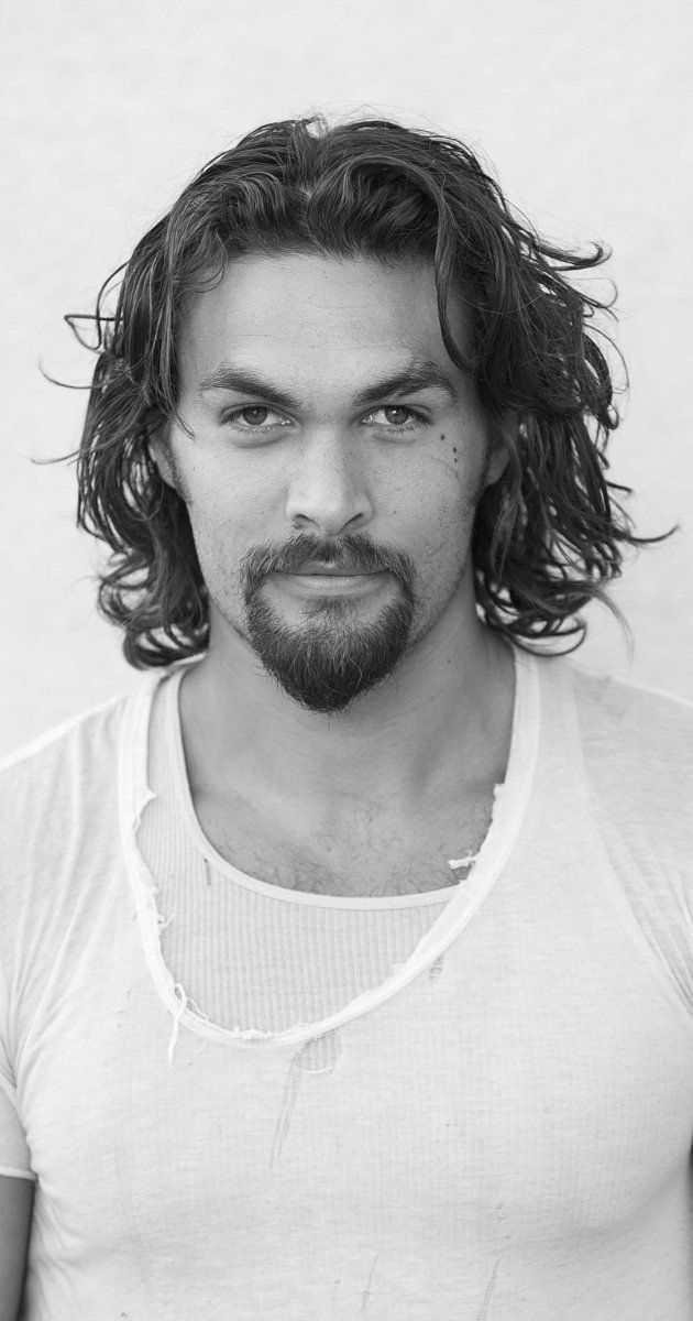 Jason Momoa, Actor: Stargate: Atlantis. Jason Momoa was born Joseph Jason Namakaeha Momoa in Honolulu, Hawaii, on August first, 1979. He is the son of Coni (Lemke), a photographer, and Joseph Momoa, a painter. His father is of Hawaiian descent and his mother has German, Irish, and North American ancestry. Jason was raised in Norwalk, Iowa by his mother. After high school, he moved to Hawaii where he landed a lead role out of thousands ...