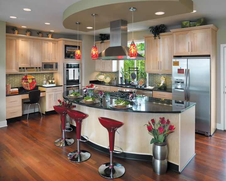8 best cc woods finishes materials images on pinterest for Kitchen in the canyon