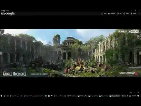 Webinar Replay - Intro to Environment Art with Andres Rodriguez - article…