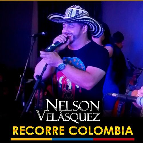 @NelsonVelasqueD recorre Colombia http://vallenateando.net/2015/06/24/nelson-velasquez-recorre-colombia/ …