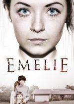Emelie (2015) – Film Online Subtitrat HD