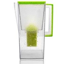 The Turapur Pitcher is a two-stage filtration system that was designed to change regular water into antioxidant-rich water. This post at onecarenow.org explains how the Turapür Pitcher works and discusses its pros & cons...