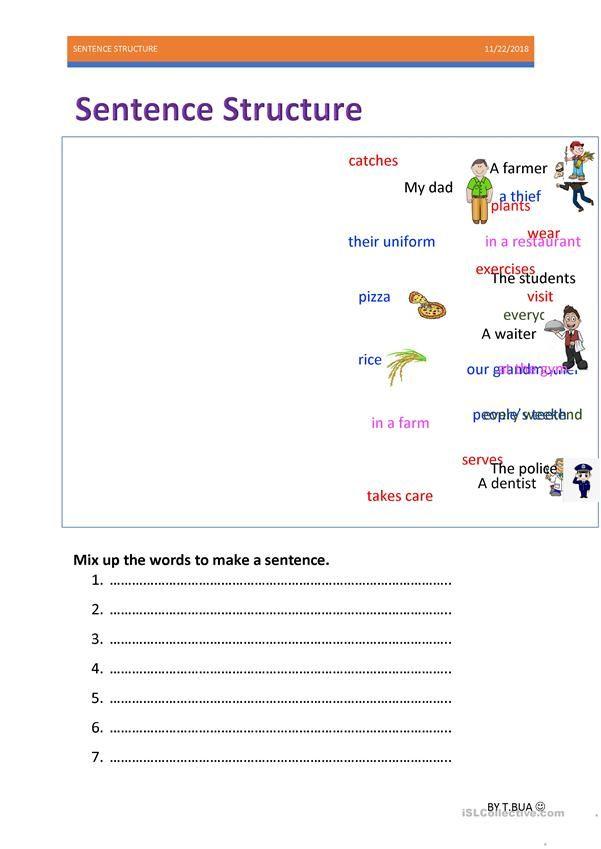 Pin On 1st Grades