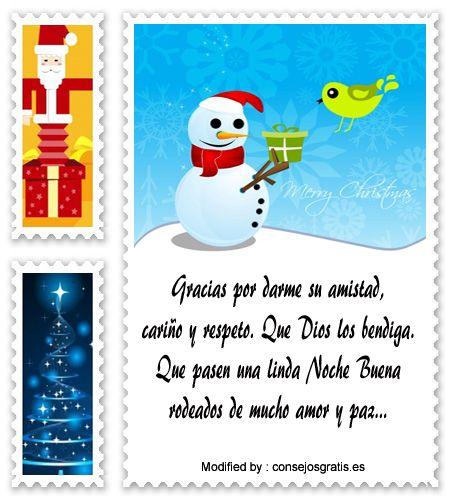 frases para postear en facebook en Navidad a amigos,frases de Navidad para mi novio: http://www.consejosgratis.es/saluditos-de-feliz-navidad-para-muro-de-facebook/