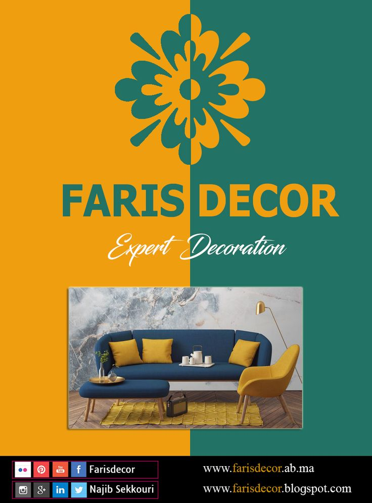 48 Best FARISDECOR Expert Interior Decoration Images On Pinterest Cool Best Bedroom Posters Exterior Decoration