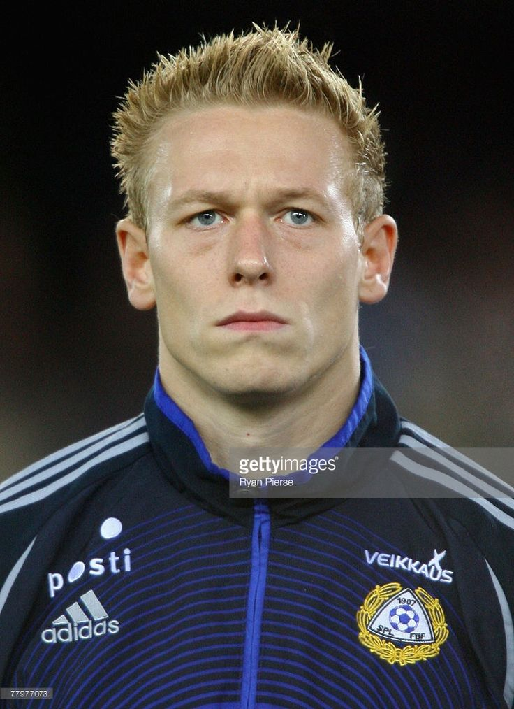 mikael-forssell-of-finland-looks-on-before-the-euro-2008-group-a-picture-id77977073 (743×1024)