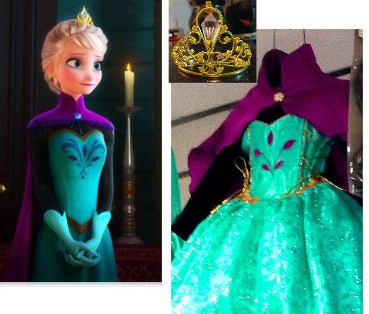 capas zapatos y maquillague de princesas disneys - Buscar con Google