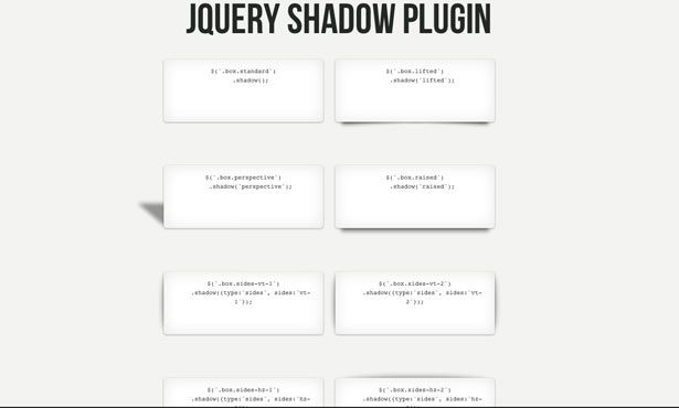 A jquery plugin for adding facebook login to your web app jquery a jquery plugin for adding facebook login to your web app jquery javascript pinterest ccuart Choice Image
