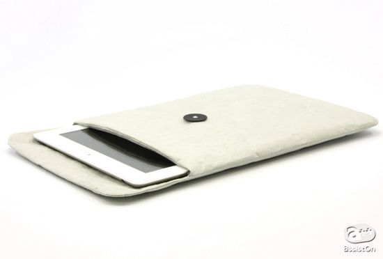 ipad case (Grey): http://www.ima-koko.co.nz/?product_cat=siwa