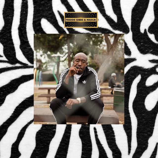 """Deeper, a song by Freddie Gibbs """"Word Around The Block, When I Was Locked, She Gave My Thang Away"""" """"But You Ran Off And Got Engaged..Man That Shit Was Wrong.."""""""