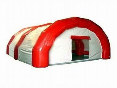 Refugio de emergencia -Venta De tiendas inflables - Comprar Barato Precio De Refugio de emergencia - Fabrica tiendas inflables En España
