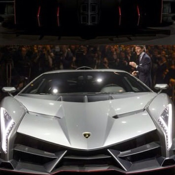 33 Best Buy My Car Images On Pinterest