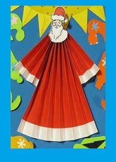Lumea lui Scolarel...: Ornamente de Crăciun