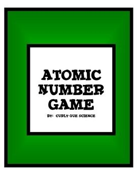 how to find neutrons with atomic number
