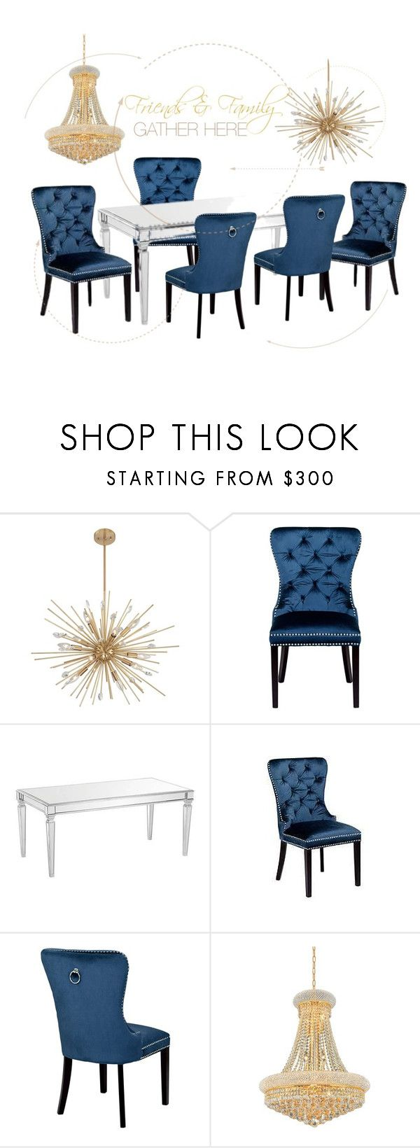 62 best Polyvore for Home images on Pinterest | Inredning
