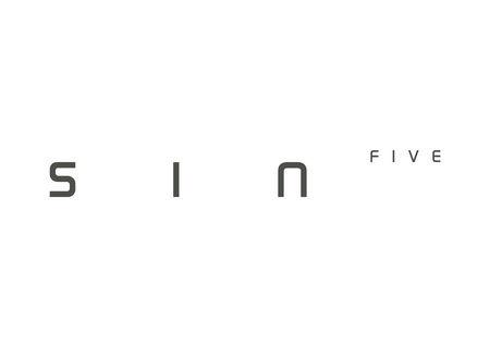 SIN FIVE at https://www.secretemotion.de/catalogsearch/result/?q=sinfive