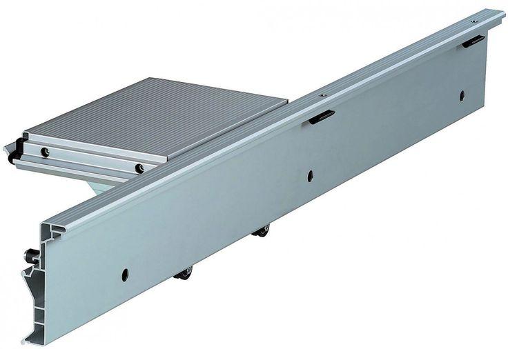 Festool CMS Router Sliding Table - 492100