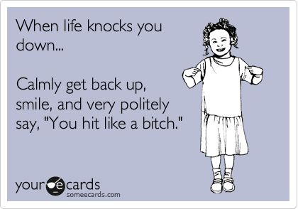 lol: Life Motto, Life Knock, Life Plan, Funny Encouragement, New Life, My Life, Yess, Good Advice, Bring It On