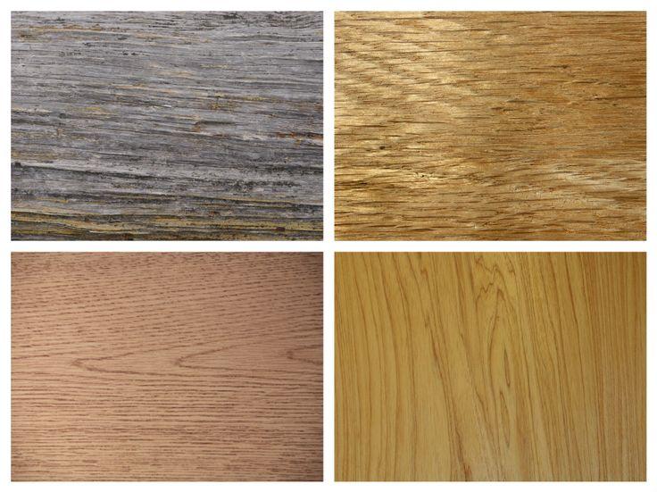 Free wood grain texture http://www.3ddesignmodelss.in/free-wood-grain-texture/