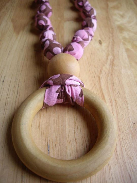 Best 25 Teething Necklace Ideas On Pinterest Amber