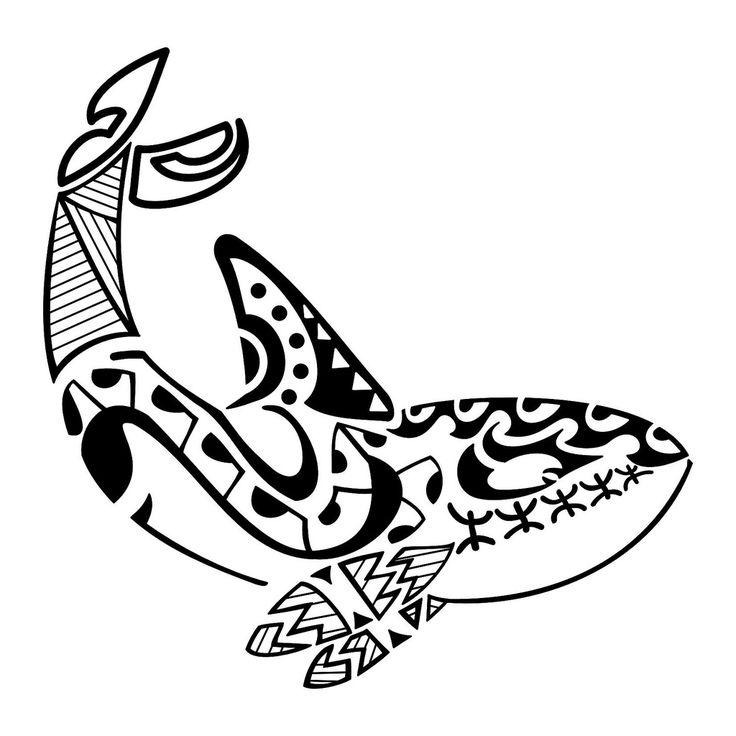 Tatuagem Polinésia - Maori - Thaiti . COLEÇÕES DE DESENHOS EM CD Estou vendendo com exclusividade no Brasil CD-ROMs com desenhos de tatuagens tribais da polinésia – maori - thaiti Para uso em tatuagens. Todos os desenhos são de LICENÇA DE USO LIVRE, podendo assim, serem utilizados em confeções de tatuagens, base para criações de séries de desenhos, adesivos, estampas de camisetas, shapes de pranchas de surf e outras superfícies, bem como para todo e qualquer tipo de serviço que exija uma...