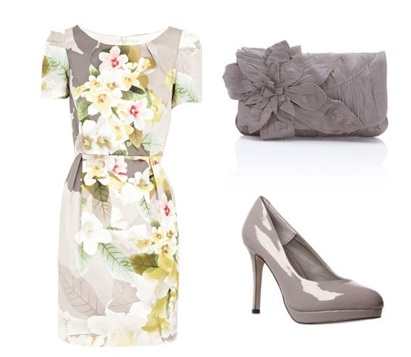 Dress to Surprise: Wedding Guest Dress Rules