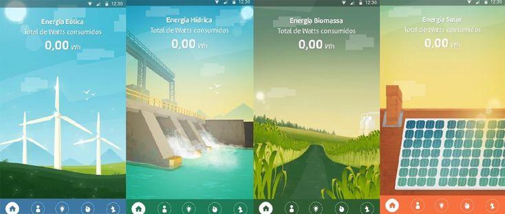 O aplicativo ZIIT permite ao usuário de smartphones escolher o tipo de energia renovável que gostaria de utilizar no carregamento da bateria. O aplicativo monitora o total de energia que está sendo utilizada durante o carregamento em tomada comum e adquire Certificados de Energia Renovável (CER) na mesma quantidade, podendo escolher entre fontes de energia solar fotovoltaica, energia eólica, biomassa ou hídrica.Inédito, o aplicativo para celulares foi desenvolvido pelo Instituto Totum e…