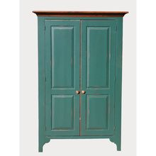 Perfect Solid Wood Furniture, Beautiful Pine Armoires And Wardrobe Cabinets For  Your Home By Yield House And Other Fine Manufacturers. Shop American  Country Home ...