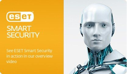 ESET Smart Security 8 Username and Password is by a wide margin most intense antivirus around. Here we are giving without end username and secret word.