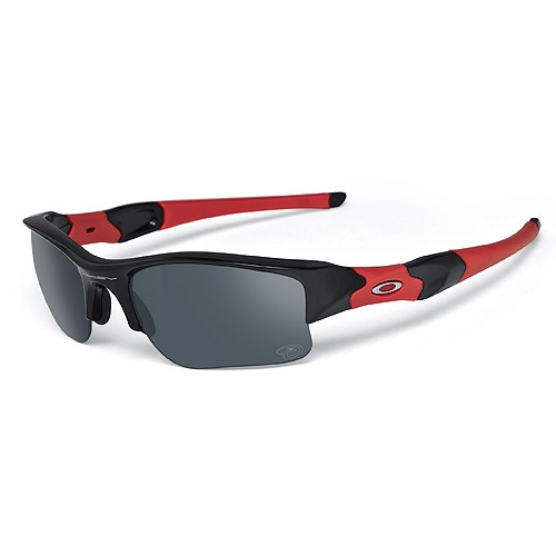 c1287ad1f3 Oakley Sunglasses Major League Baseball « Heritage Malta